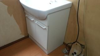20121105_134929.jpg